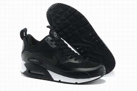 outlet store 147ac 9508b nike air max 95 jimmy jazz,nike air max 90 rpm,nike air max ...