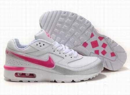 diseño encantador elegir original nueva productos nike air max ezust,nike air max wit,zapatillas nike mujer para ...