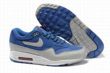best service a7cbe ce303 nike air max flyknit glacier ice,nike air max 90 mens foot ...
