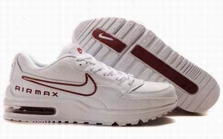 a1bfdf6d nike air max ltd 3,nike mujer argentina locales,zapatillas nike air max  buenos aires