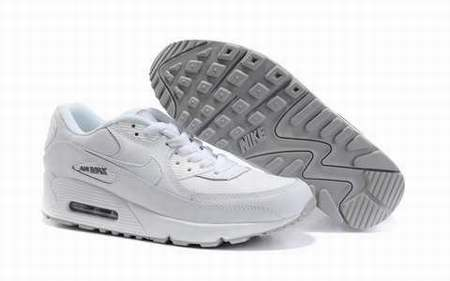 cheap for discount b22c1 d6689 ... coupon code for nike air max q basenike air max hombre 2016nike liberty  barataszapatillas nike mujer