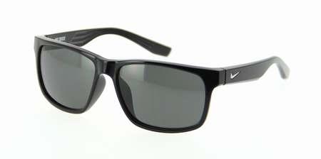c3417aa0d3 nike gafas ciclismo,gafas graduadas nike para ninos
