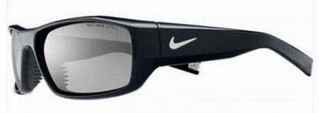 25c2735512 E Gafas Sol Show Pro gafas Nike X1 FKc1Jl