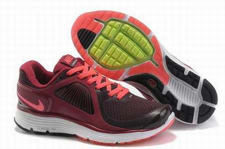 nike mujer carrefour,tenis nike mujer nueva coleccion