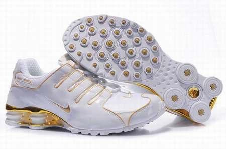 sports shoes 0da0a 9e855 nike shox free shipping,zapatillas nike muelles