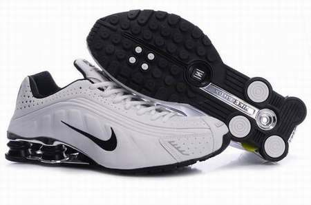 best sneakers 54994 85505 ... clearance nike shox rivalry herren auf rechnungultimas nike shox 2014  1e640 0a8e2