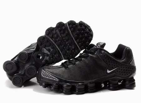 new product 4d689 5d29c ... junior 0a15c a5bc9 best nike shox rivalry hommenike shox einlegesohle  02496 ee665 ...