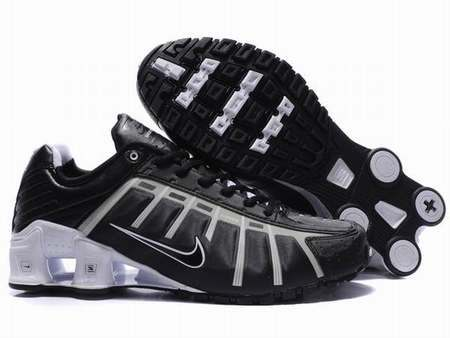 save off a4acd 378e0 ... ireland nike shox superfly r4 buscapenike shox rivalry frauen .