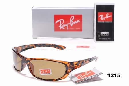 eac4840666 oculos ray ban lb,ray ban wayfarer mercadolibre colombia,ray ban clubmaster  gafas de sol,ray ban wayfarer bifocal sunglasses