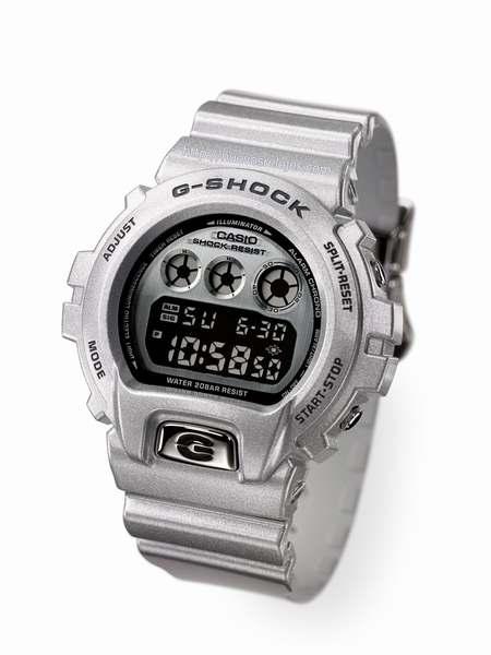28fec239339 precio del reloj casio g shock tough solar