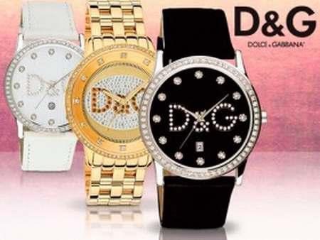 2fd4cf1008 precio reloj dolce gabbana para hombre,reloj dolce gabbana time hombre
