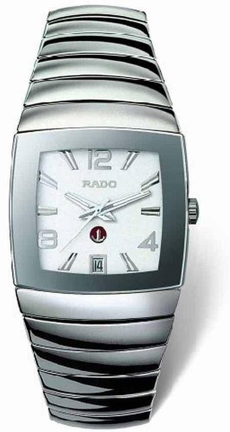 35c96cb48d49 precio reloj rado water sealed