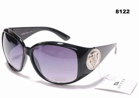 6ae1082b2e precios gafas gucci colombia,gafas gucci gold