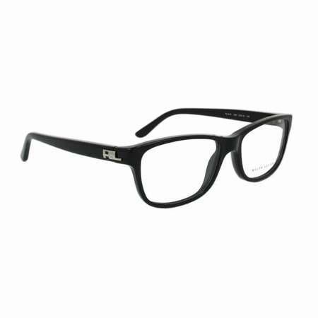 1f8962dcf67 ralph lauren lentes oftalmicos