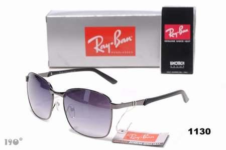 ray ban oslo city,ray ban velvet,ray ban aviator girl scene 58f3458755
