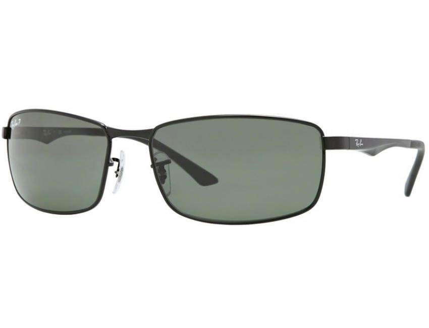 f6a4171d74 ray ban polarizadas baratas,ray ban aviator originales precio,ray ban  wayfarer cristal verde