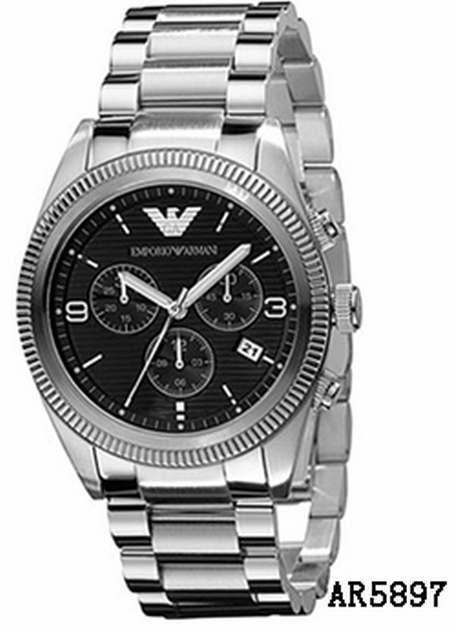 4418ea75263a reloj armani aliexpress