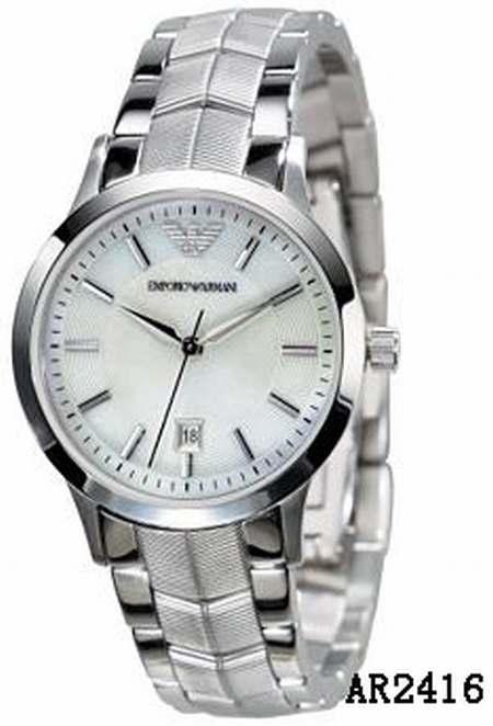 fb2cff58c470 reloj armani mercadolibre