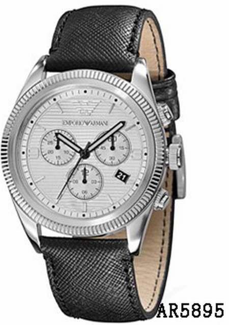 72c9fc770d3b reloj armani monterrey