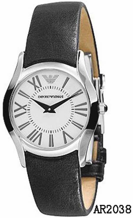 69999664ff3a reloj emporio armani amazon