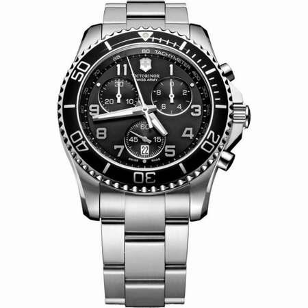 01e811ab7 reloj baratos mercadolibre,reloj para hombre falabella,reloj running mujer  gps