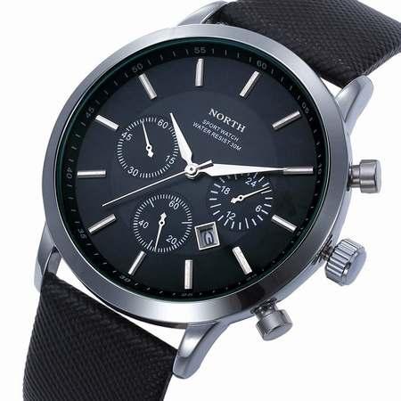 c77b9a6a79e7 reloj biologico hombre