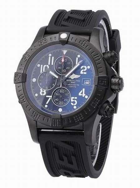 7059412c9cc reloj breitling 1884 chronometre certifie