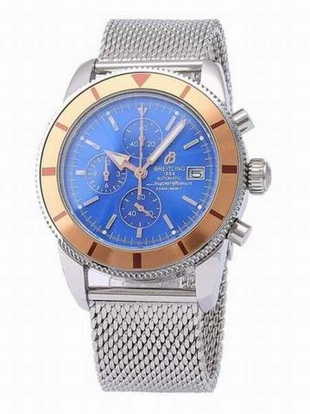 c3954d16fd reloj breitling 1884 mercadolibre,reloj breitling dama