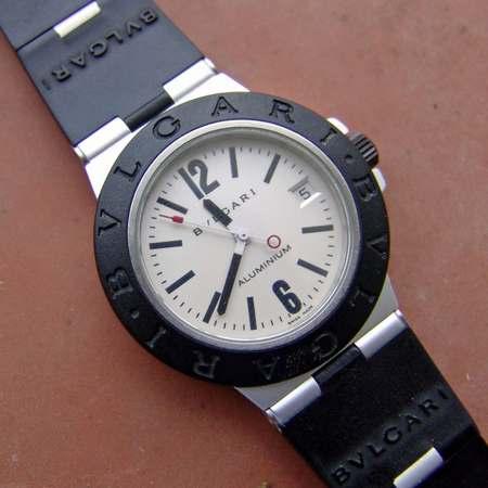 Precio de reloj bvlgari para mujer