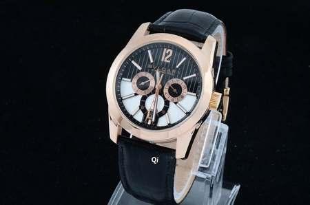 2893fd0c212 reloj bvlgari l2161