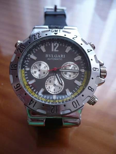 e78afef0f2f reloj bvlgari sd 36 s l2161 precio