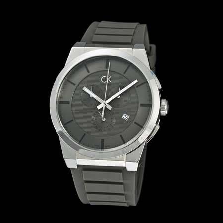 d5c14cfda1e6 reloj calvin klein precio mexico