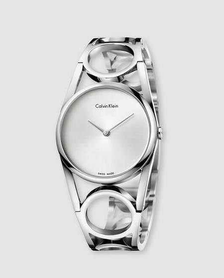edff113f4657 reloj calvin klein quartz precio