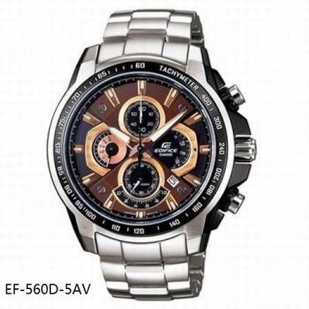 17601c92885d reloj casio blanco mercadolibre