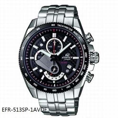 3c5d52df9 reloj casio cuenta atras,reloj casio lcf 21,relojes casio hombre dorado