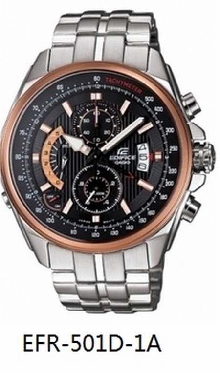 e4cefbc3a5af reloj casio deportivo hombre precio
