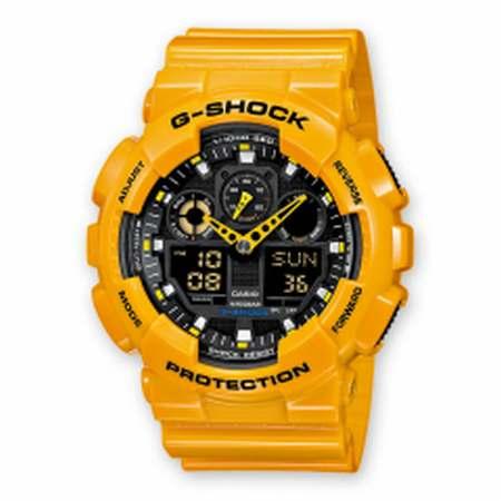 066e5489dfe6 reloj casio g shock titanium mercadolibre