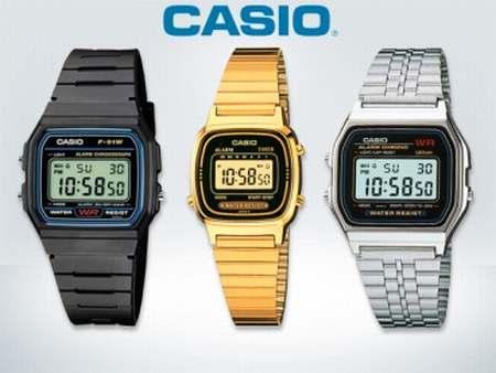 472db6061488 reloj casio mrw 200 hc
