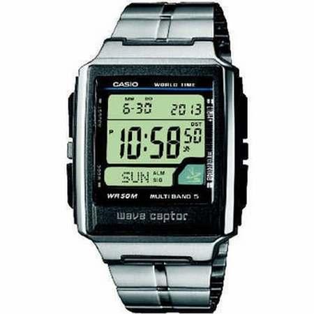 3195b682f762 reloj casio suene cada hora