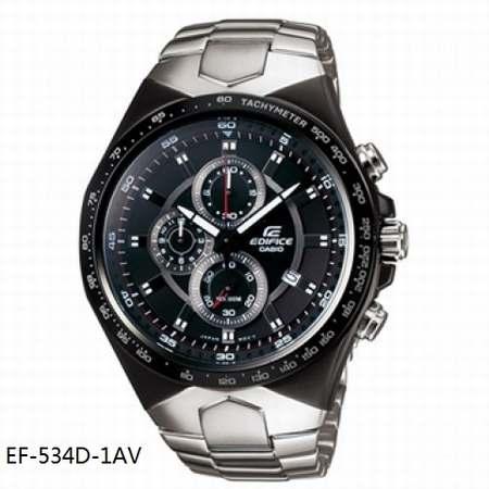 8c7765d41e6e reloj casio xalapa