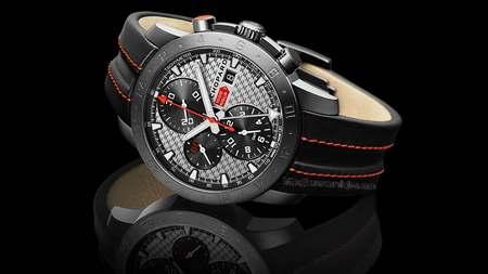 08d4aaf92499 reloj chopard wikipedia