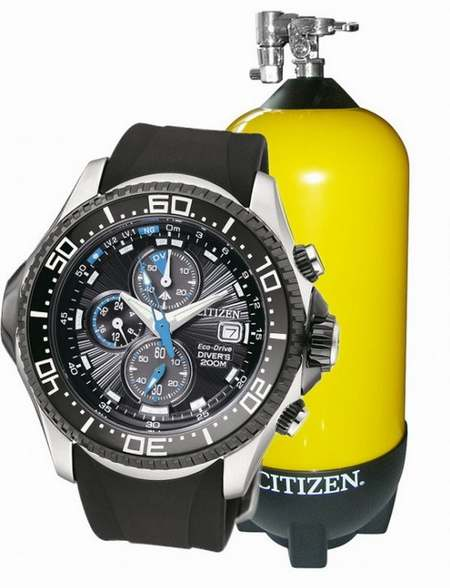 95772e2242ae reloj citizen analogico digital