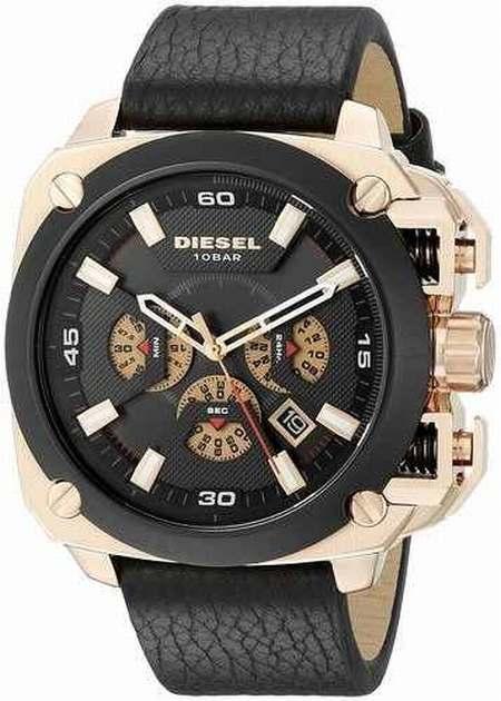 Reloj diesel dorado hombre amazon