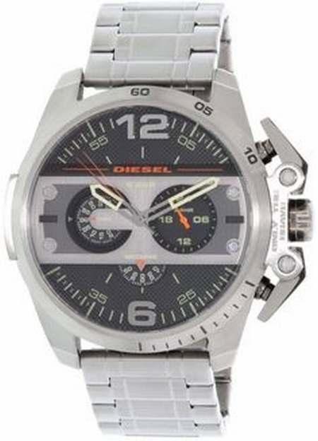 6cbc7aea4e09 reloj diesel hombre mercadolibre