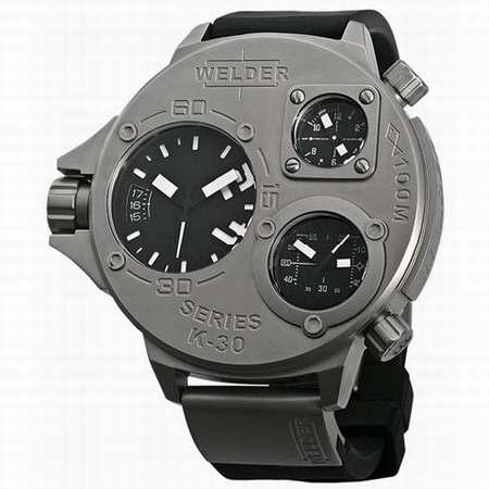 b2ef248c09b7 reloj diesel mega chief