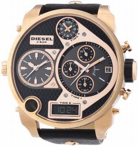 9dd4c5636cf1 reloj diesel mexico