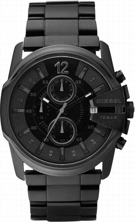 reloj diesel only the brave original 368280475597