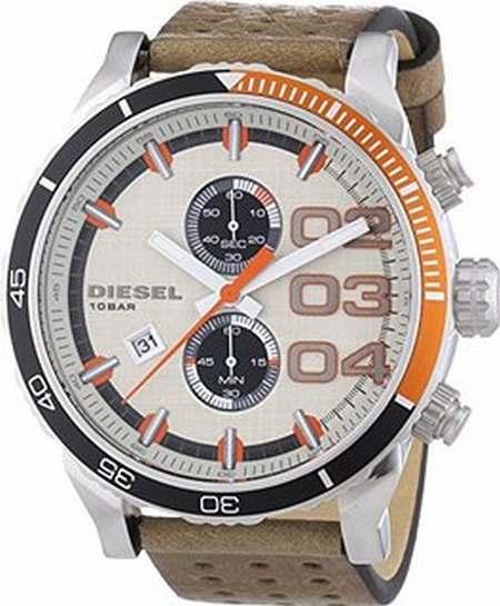 b13504822357 reloj diesel only the brave precio