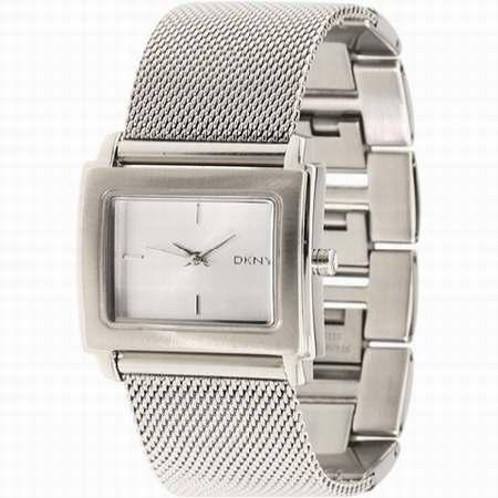 c96bceed6e80 reloj dkny dama ceramica