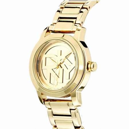 6895b05e13fd reloj dkny dama ceramica